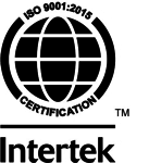 intertek image